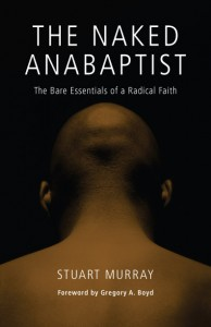 Naked Anabaptist cover.indd