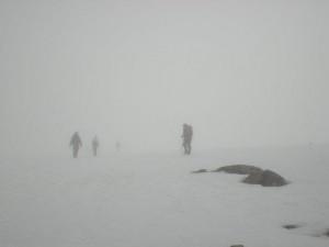 wintertopScotland