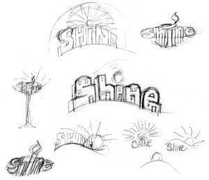 shine sketchesdarker002