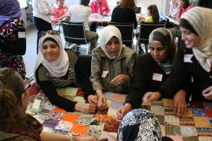 MuslimAndMennonites_Ontario (19)