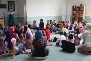 PeaceCamp (13)