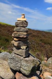 stacked-rocks-11281261754V8ah