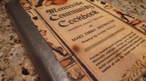 FavMennoCookbooks (2)
