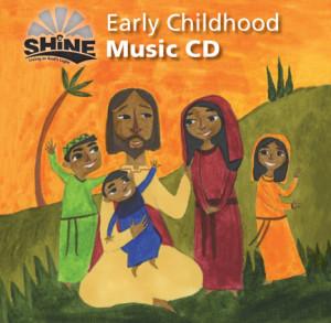 EC_MusicCD_cover (2)