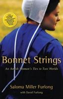 BonnetStrings
