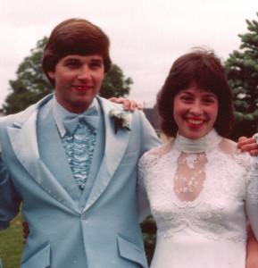 WeddingOutdoors2