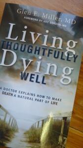 LivingThoughtfully2