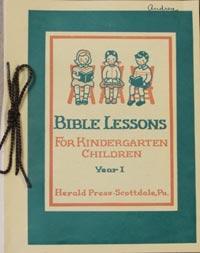 BibleLessonsCover