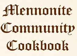 MCC-fonts