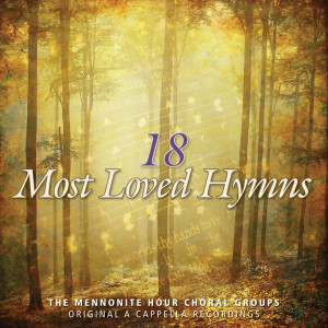 This is one of nearly two dozen a cappella CDs available on-line.