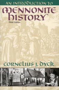 3rd edition, 1993.