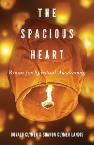 Spacious Heart