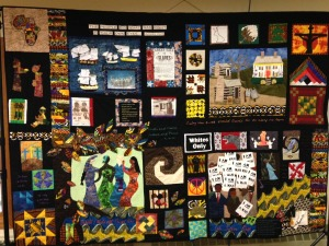 ThemeQuilt