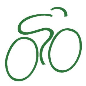 Bike Shenandoah: Cycle for Service