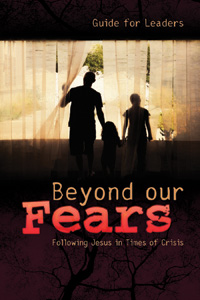 beyond our fears lg cover.qxp