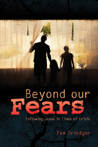 beyond our fears sg cover.qxp