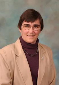 DorothyJeanWeaver2003