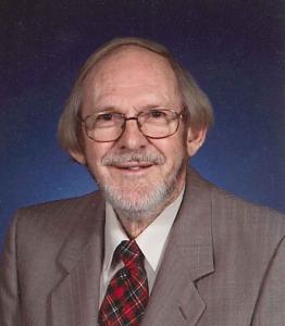 Herb Swartz