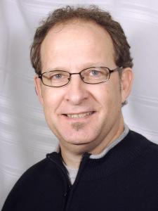 Michael R Zehr