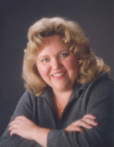 Mindy Starns Clark is author of A Pocket Guide to Amish Life.