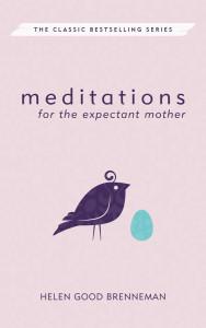 MeditationsExpectantMothers