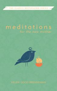 MeditationsNewMother