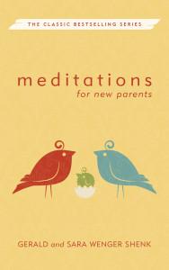 MeditationsNewParents
