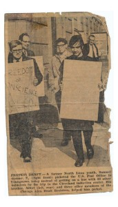 Draft_Protest_1968