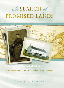 InSearchOfPromisedLands_frontcover