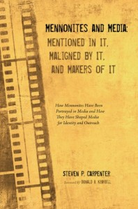 Mennonites and Media