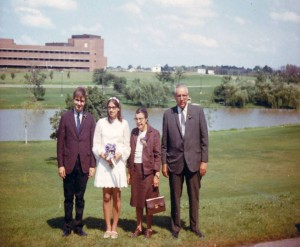 Wedding_1969_with_Sams_Parents
