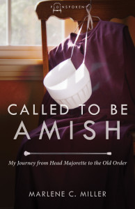CalledToBeAmish_frontcover