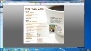 ThirdWayCafeHomepage