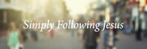 ThirdWay_TwitterHeader (2)