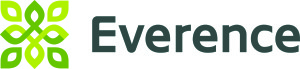 Everence_H_spot_logo