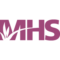 MHS_200x200