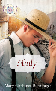 Andy.indd