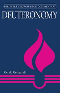 BCBC_Deuteronomy2