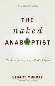 NakedAnabaptist5th