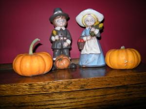 thanksgiving 3 (2)