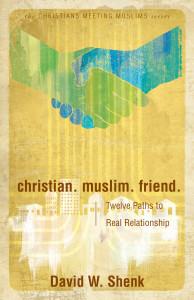 ChristianMuslimFriend