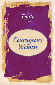 CourageousWomen