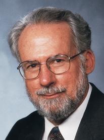 DavidShenk