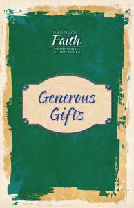 GenerousGifts