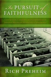 InPursuitOfFaithfulness_FrontCover