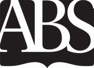 ABS-iconSmaller