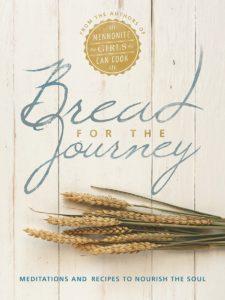 BreadForTheJourney