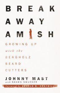 BreakawayAmish_CMYK