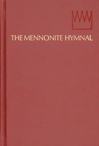 Mennonite Hymnal
