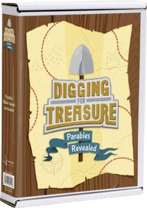 diggingtreasures